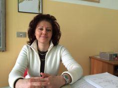 Carmen Tomassi