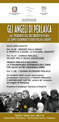 Perlasca-497x1024