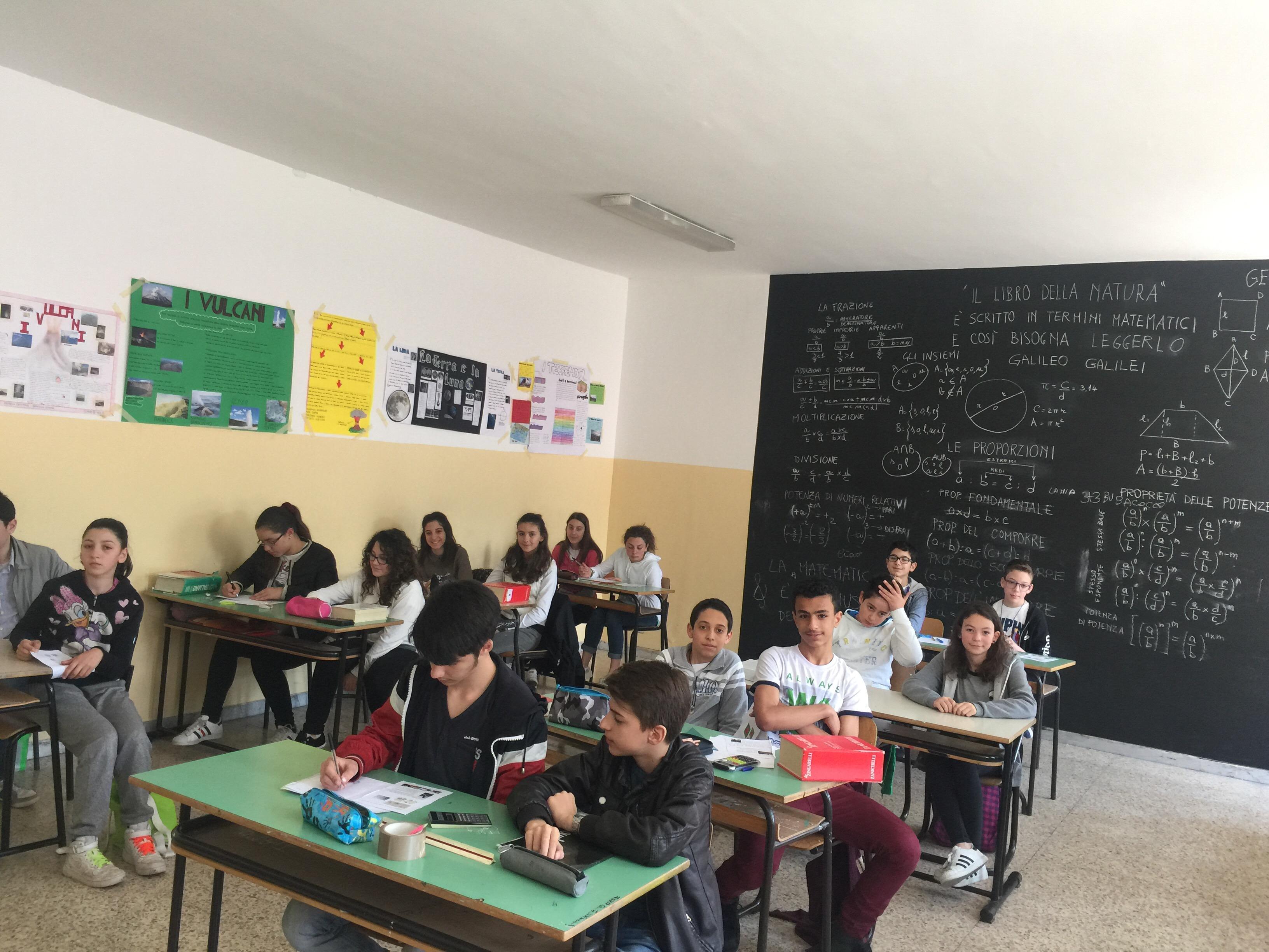 gioiamathesis risultati Risultati di apprendimento specifici del liceo linguistico  gara,organizzata  dall'associazione gioiamathesis col patrocinio del politecnico di.