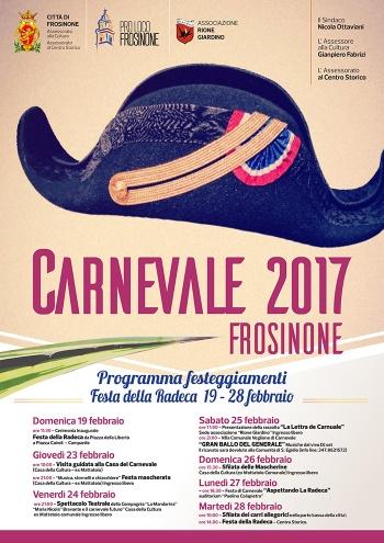 carnevale2017_frosinone