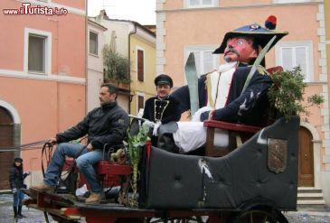 il_generale_francese_championnet_e_la_festa_della_radeca_il_carnevale_di_frosinone