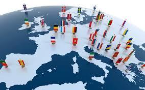 unione-europeaa