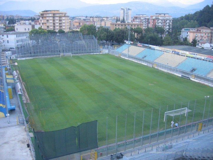 Stadio-Matusa-Frosinone