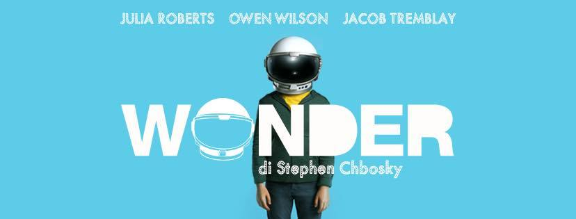 film wonder